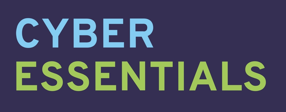 Cyber Essentials - Are just that!